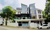 Property for Sale at Anjung Tiara