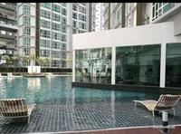 Property for Sale at Central Residence