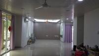 Bungalow House For Sale at Taman Seraya Indah, Kulim