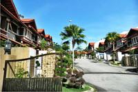 Property for Sale at Sunway Rahman Putra