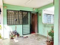 Property for Sale at Gugusan Tanjung
