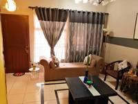 Property for Sale at Taman Pinggiran Usj