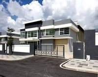 Property for Rent at Hi-Tech 7 Industrial Park