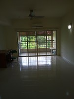 Property for Rent at Seri Maya