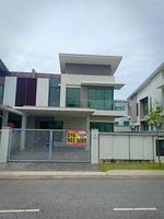 Property for Sale at Aviva Green
