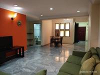 Property for Sale at Villa Flora