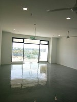 Property for Rent at The Forum @ Sunsuria Seventh Avenue