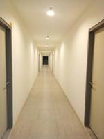 Office For Rent at The Forum @ Sunsuria Seventh Avenue, Setia Alam