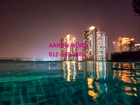 Property for Rent at Sunway Geo Residences 2