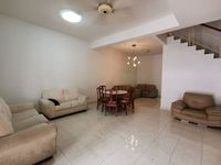 Property for Sale at Seri Austin
