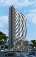 Property for Sale at Danau Kota Suites