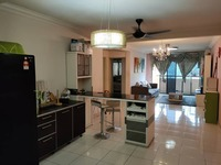 Property for Rent at Putra Villa