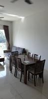Condo For Rent at Sunway Geo Residences, Bandar Sunway