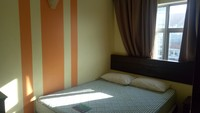 Shop Apartment Room for Rent at SS6, Kelana Jaya