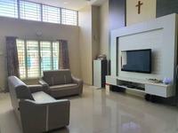 Property for Sale at Bukit Manda'rina