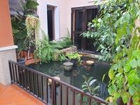 Property for Sale at Taman Muzaffar Shah