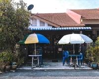 Property for Auction at Perumahan Padang Permai