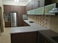 Terrace House For Rent at Tropicana Indah, Tropicana