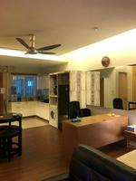 Condo For Rent at Oasis Ara Damansara, Ara Damansara