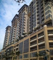 Property for Sale at I Residence