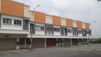 Property for Rent at Taman Semenyih Impian