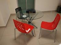 Condo For Rent at Casa Tropicana, Tropicana