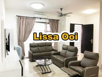 Property for Sale at Taman Aston Indah