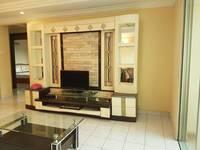 Condo For Rent at Riana Green, Tropicana