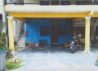 Property for Auction at Taman Gadong Jaya