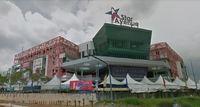 Terrace Factory For Auction at Bandar Pinggiran Subang, Shah Alam