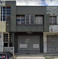 Property for Auction at Bandar Pinggiran Subang
