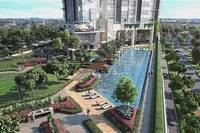 Property for Rent at HighPark Suites