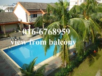 Property for Sale at Casa Ria