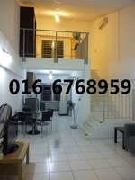 Property for Sale at Axis SoHu