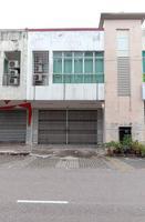 Property for Rent at Taman Impian Emas