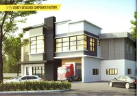 Property for Sale at Mantin Industrial Park