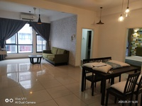 Property for Rent at Utropolis Suites