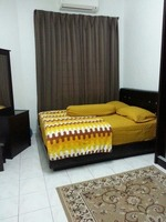 Terrace House Room for Rent at Kota Kemuning, Shah Alam