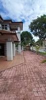 Property for Sale at Taman Daya