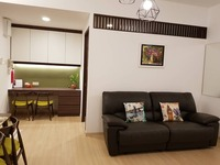 Property for Rent at USJ 1