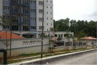 Property for Sale at Nusa Mewah