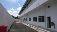 Detached Factory For Sale at Cheras Jaya Industrial Park, Balakong