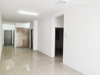 Property for Rent at Residensi Kerinchi