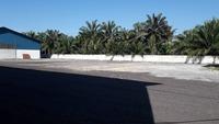 Detached Warehouse For Rent at Tanjung Dua Belas, Banting