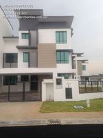Property for Rent at Zircona