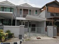 Property for Sale at Taman Seri Saujana