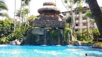 Apartment For Rent at Desa Idaman Residences, Puchong