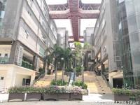 Office For Auction at Encorp Strand Garden Office, Kota Damansara