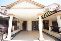 Property for Sale at Section U11