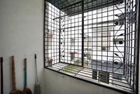 Townhouse For Sale at Pearl Villa, Bandar Saujana Putra